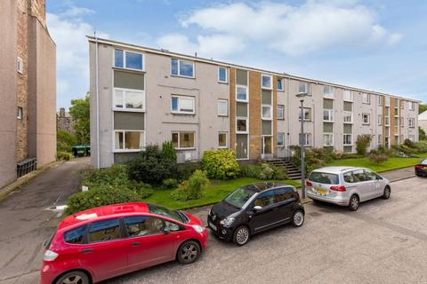 3 bedroom flat for sale - Craighouse Court, 24/12 Craighouse Terrace, Edinburgh, EH10 5LJ