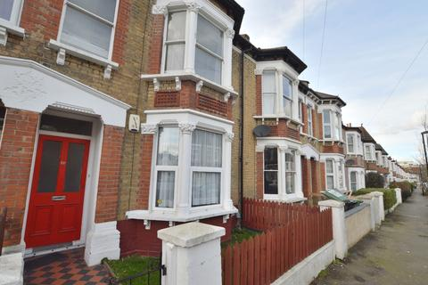 2 bedroom flat to rent - Knighton Park Road Sydenham SE26