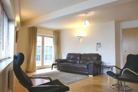 2 bedroom apartment for sale - HAMILTON HOUSE, 1 TRAFALGAR STREET, LS2 7BF