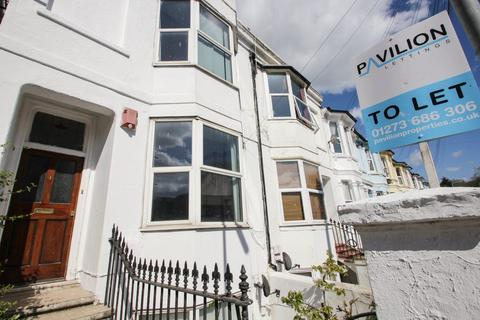 2 bedroom apartment to rent - Gladstone Place