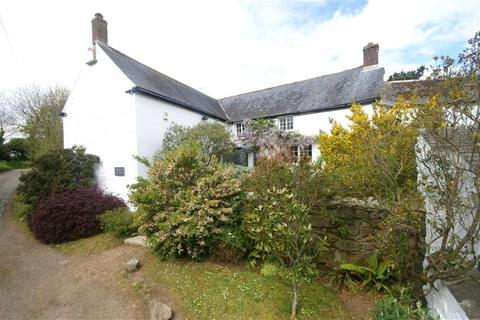 5 bedroom semi-detached house to rent - Helston, Cornwall, TR12