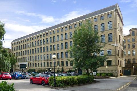 2 bedroom apartment for sale - Riverside Court, Victoria Road, Saltaire, Shipley