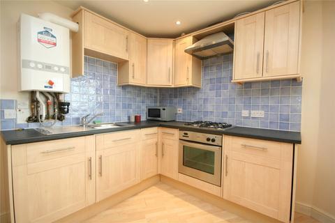 1 bedroom apartment to rent - Queensgate, Gloucester Road, Cheltenham, Gloucestershire, GL51