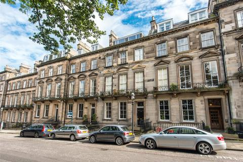 1 bedroom apartment for sale - Oxford Terrace, Edinburgh, Midlothian