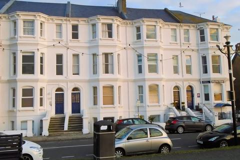 1 bedroom flat to rent - Worthing Seafront