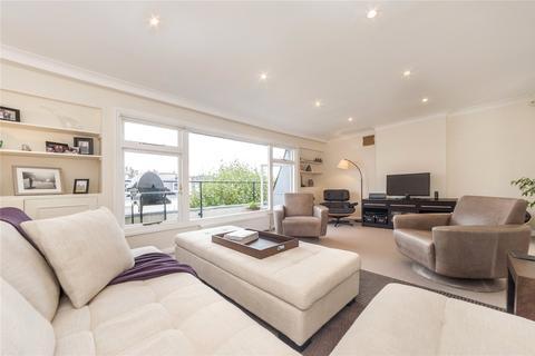 2 bedroom flat to rent - Randolph Avenue, Little Venice, London
