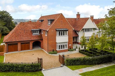 5 bedroom detached house for sale - Rose Lane, Great Chesterford, Saffron Walden, Essex