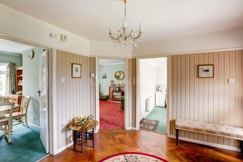 2 bedroom bungalow for sale - Lexden