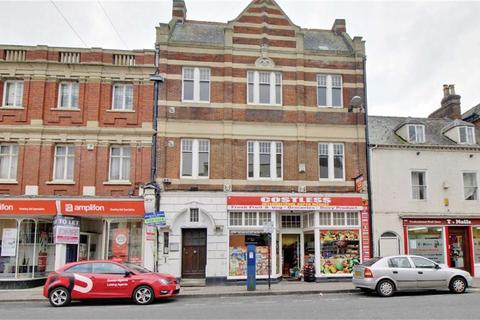 1 bedroom flat to rent - 82 Eastgate Street, Gloucester