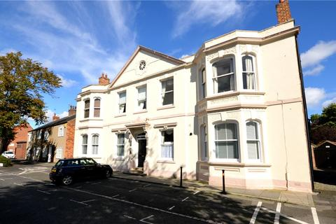 1 bedroom apartment to rent - High Street, Norton, Stockton On Tees