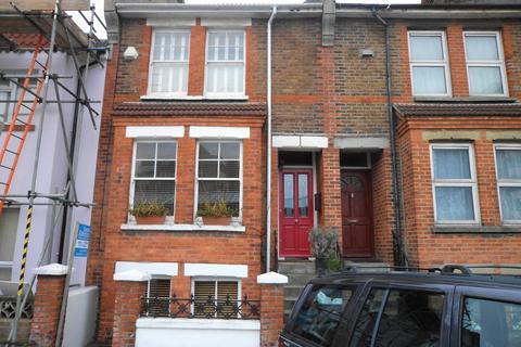 1 bedroom flat to rent - Sussex Terrace, John Street, Brighton