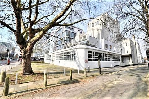3 bedroom apartment to rent - Longfield House, Uxbridge Road, Ealing, London W5