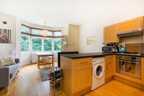 1 bedroom flat for sale - Tooting Bec Gardens
