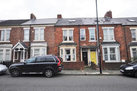 4 bedroom house to rent - Warwick Street, Sandyford, Newcastle Upon Tyne