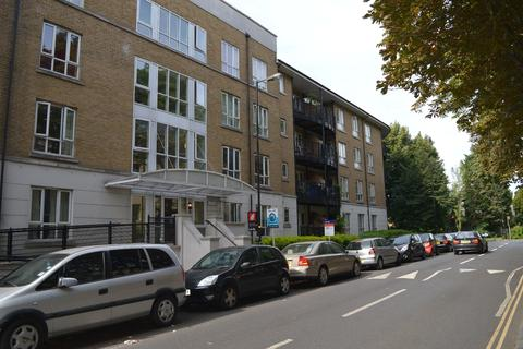 House share to rent - St. Georges Way Peckham SE15
