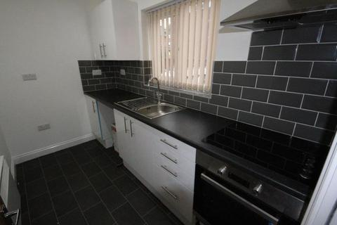 1 bedroom apartment to rent - Grange Avenue, Leeds LS7 4EJ