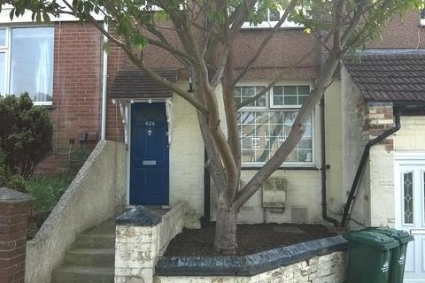 2 bedroom flat to rent - Coombe Road, Brighton