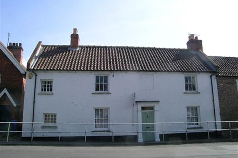 4 bedroom house to rent - High Street, North Ferriby,
