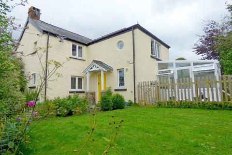 3 bedroom detached house for sale - Yarnscombe, Yarnscombe, Barnstaple, Devon, EX31