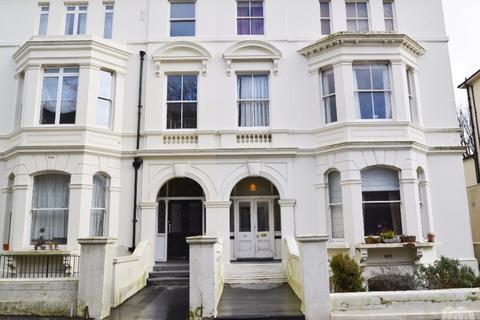 1 bedroom flat to rent - Dyke Road Brighton East Sussex BN1