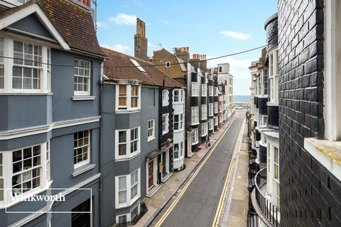 3 bedroom semi-detached house for sale - Charles Street, Brighton, East Sussex, BN2