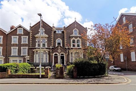 2 bedroom flat to rent - Polsloe Road, Exeter, Devon, EX1