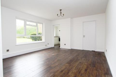1 bedroom flat to rent - Cain Court, Castlebar Mews, Ealing, London, W5