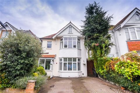 5 bedroom detached house for sale - Alumdale Road, Alum Chine, Bournemouth, Dorset, BH4