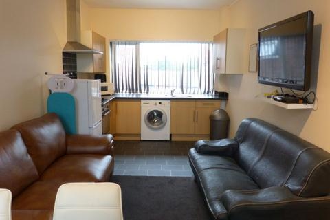 3 bedroom flat to rent - Aughton Street, Ormskirk, L39
