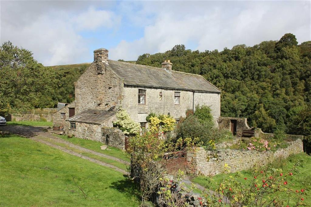 2 Bedrooms Cottage House for sale in Arkengarthdale, Arkengarthdale Richmond, North Yorkshire