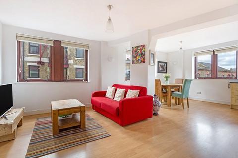 2 bedroom flat for sale - Gun Place, 86 Wapping Lane, London, E1W