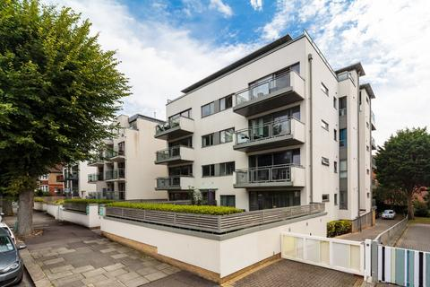 2 bedroom apartment to rent - Visage, Palmeira Avenue, Hove, BN3