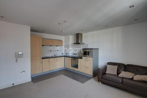 1 bedroom flat for sale - Castle Exchange, George Street