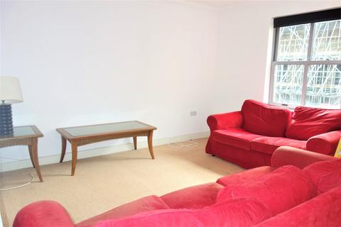 2 bedroom apartment to rent - St James Mansions, Cardiff