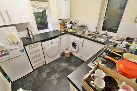 1 bedroom apartment to rent - Malvern Grove, West Didsbury, Manchester, M20