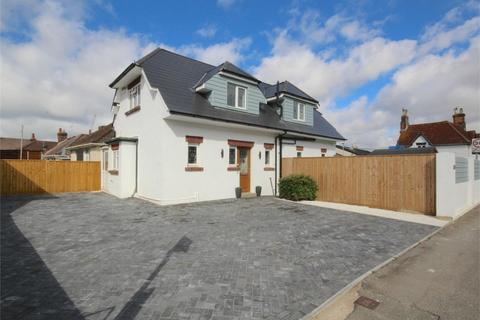 3 bedroom detached house for sale - Sterte Road, Poole, POOLE, Dorset