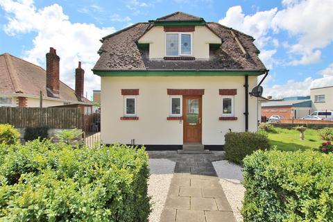 2 bedroom detached house for sale - Sterte Road, Poole, POOLE, Dorset