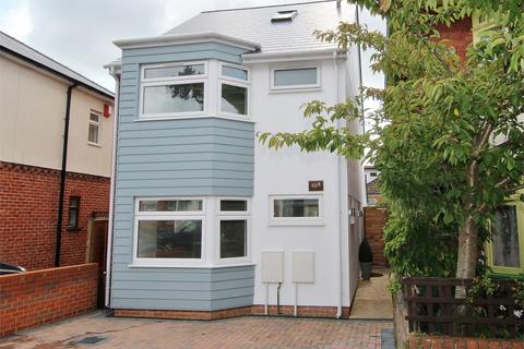 3 bedroom detached house for sale - Palmerston Road, Lower Parkstone, POOLE, Dorset