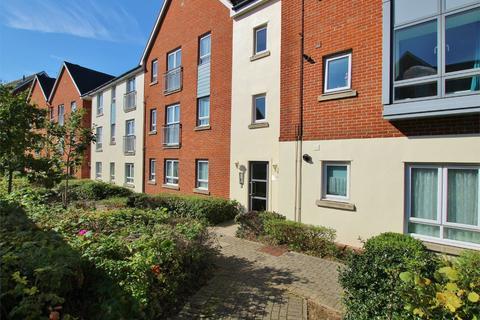 1 bedroom flat for sale - 19 Liberty Way, Poole Quarter, POOLE, Dorset