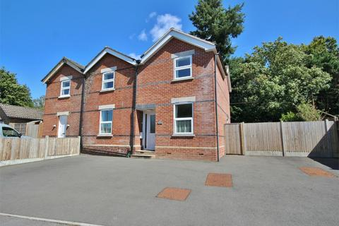 4 bedroom semi-detached house for sale - Wentworth Drive, BROADSTONE, Dorset
