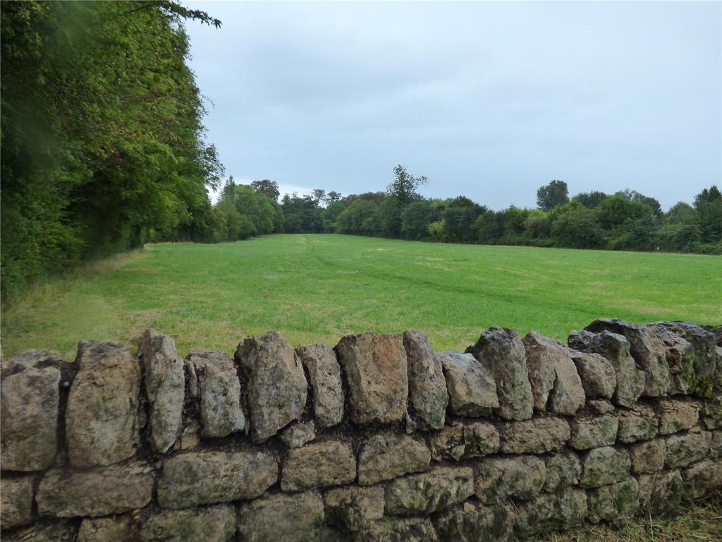 Land Commercial for sale in Purton, Swindon, Wiltshire, SN5