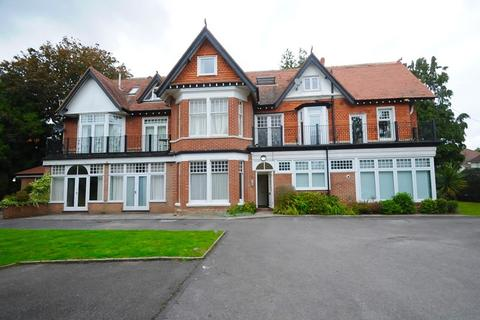 3 bedroom flat for sale - Pinewood Road, Poole