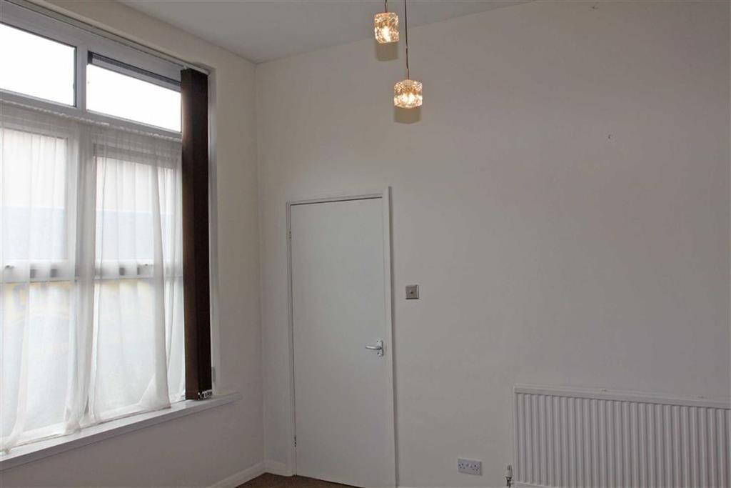 2 Bedrooms End Of Terrace House for sale in Knighton Fields Road East, Knighton Fields, Leicester
