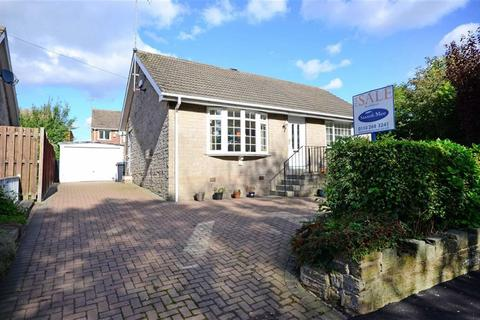 2 bedroom bungalow for sale - 697, Gleadless Road, Gleadless, Sheffield, S12
