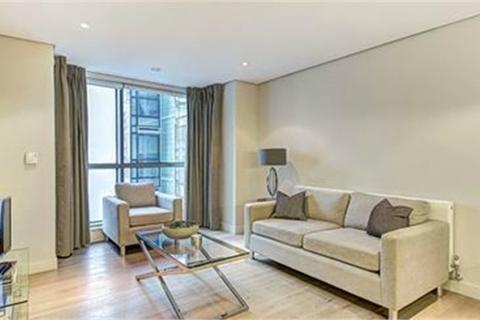 2 bedroom flat to rent - Merchant Square East, London