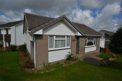 2 bedroom detached bungalow to rent - BARNSTAPLE, Devon