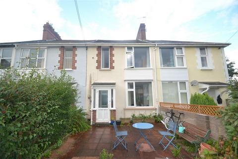 2 bedroom terraced house for sale - BARNSTAPLE, Devon