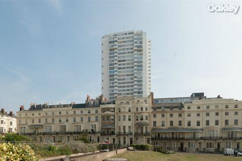 2 bedroom flat for sale - Sussex Heights, St Margarets Place, Central Brighton, East Sussex