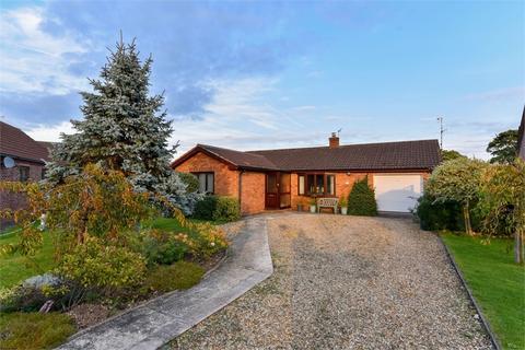 3 bedroom detached bungalow for sale - Eastfield Close, Sutterton, Boston, Lincolnshire