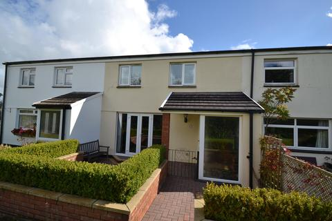 3 bedroom terraced house for sale - Tray Lane, Atherington